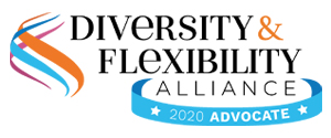 Image: Diversity & Flexibility Alliance