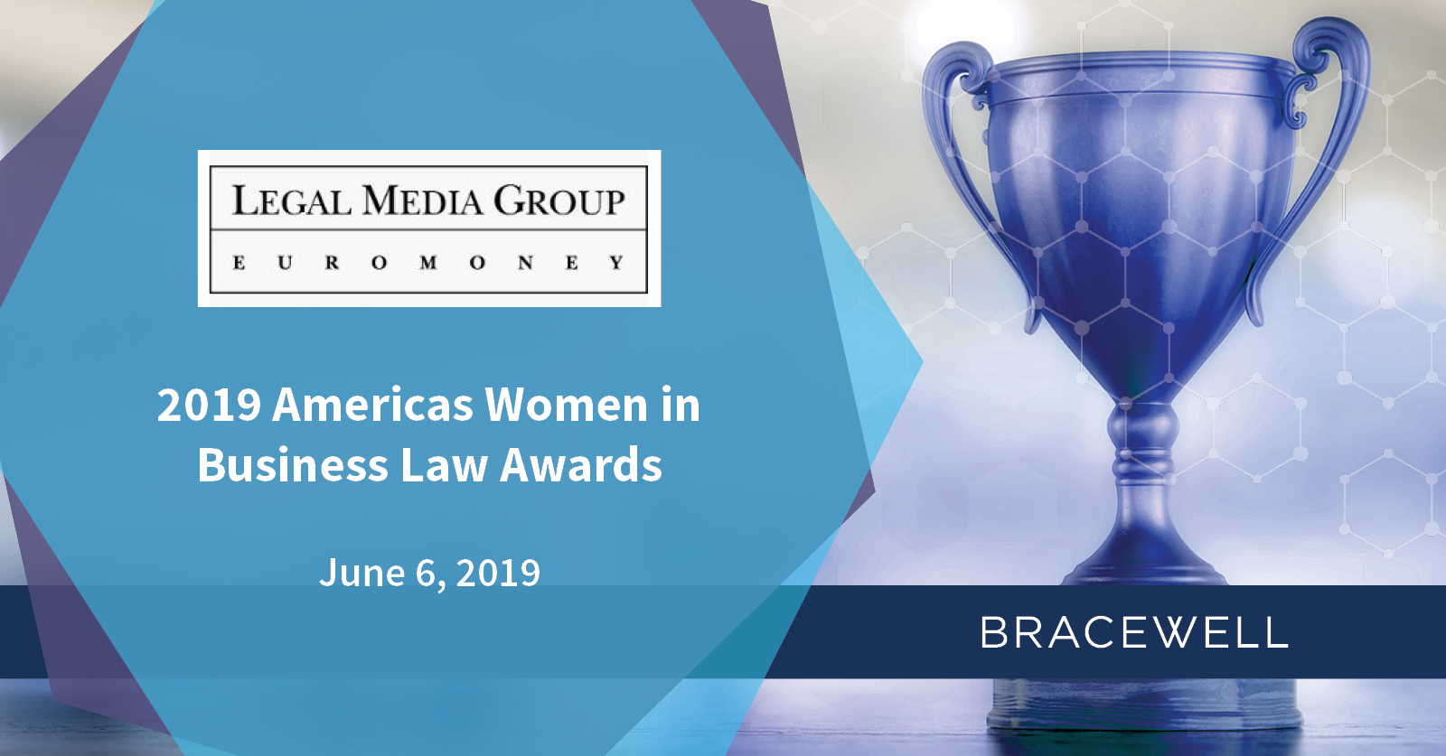 Image: Women in Business Law