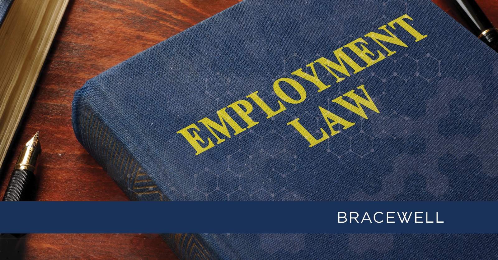 Image: Employment Law