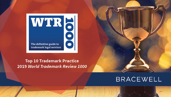 Image: World Trademark Review