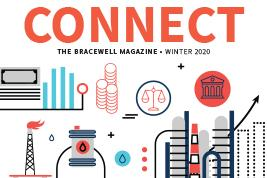 Image: Connect Cover