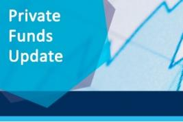 Image: Private Funds Update
