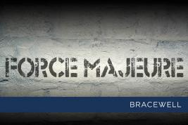 Image: Force Majeure