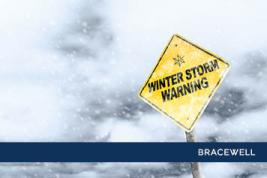 Image: Winter Storm Warning